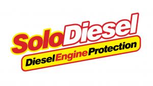 Logo SoloDiesel